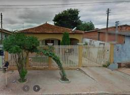 Casa com 4 dormitórios à venda, 185 m² por R$ 157.629 - Jardim Califórnia - Formosa/GO