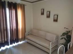 Apartamento 1 quarto á venda Rio das Caldas em Caldas Novas