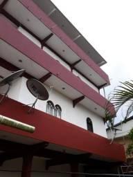 Aluga-se quartos kitnet em Coari A.M
