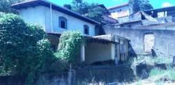 Loteamento/condomínio à venda em Caiçara, Belo horizonte cod:5745