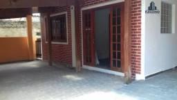 Casa-Padrao-para-Venda-em-Residencial-Monte-Alegre-Campo-Limpo-Paulista-SP