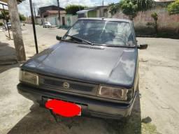 Uno 94 troca - 1994