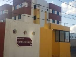 Apartamento maria Eliane lima
