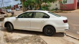 Jetta confortiline 2011 2012 - 2012