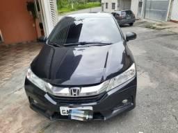 Honda EX 1.5 2015/2015 - 2015