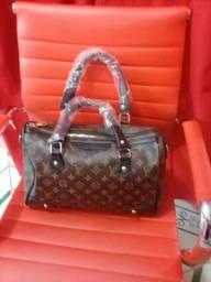 Vendo bolsa marca Louis Vuitton