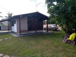 Aluguel de casa em Saquarema Vilatur rj