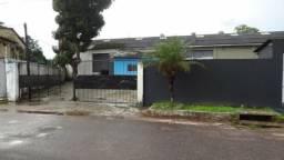 Aluguel de Galpão-Amazon Garden Condomínio -BR 316 - Centro