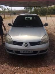 Renault clio 2008 / 2009 - 2009
