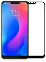 Película Xiaomi MI A2 Lite