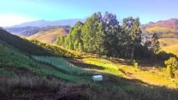 Belíssimo terreno de 03,63 hectares em Marmelópolis Sul de Minas Gerais