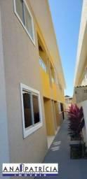 Casa prive na Quadra do Mar na Conceição em Pau Amarelo Próx a lombada eletronica!