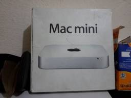 Mac Mini - Apple, usado comprar usado  Fortaleza