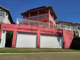 Maravilhosa Casa balneário Iriri