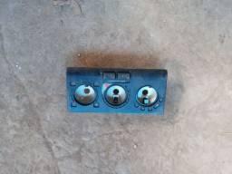 Caixa evaporadora do Gol G2 Parati Saveiro r$ 500