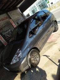 Honda fit lxl 1.4 manual