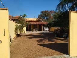 Rancho Casa Panorama-SP