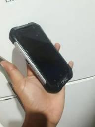 Celular smartphone ip-68 4GB RAM 64GB prova d'agua leia abaixo com ateçao