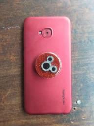 ZenFone 4 Selfie Pró