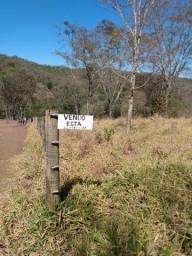 Chácara em Bonfinópolis 4 mil metros