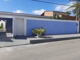 Vendo linda casa com piscina na Santa Amélia