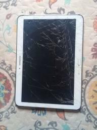 Samsung Tab E T535