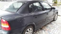 Repasse  Astra sedan ano 99