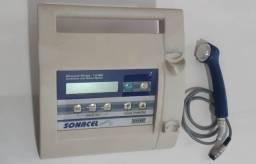Sonacel Expert Ultra-som 1.0 Mhz - Bioset