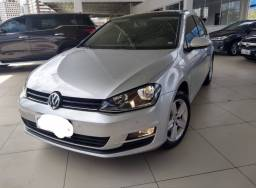 Volkswagen Golf 1.6 Msi comfortline 16v total 4p tiptronic