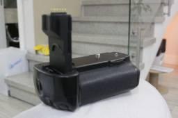 Batery Pack BP-40D (BG-E2N)