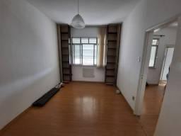 Méier Apartamento quarto e sala na Dias da Cruz elevador sem vaga