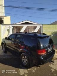 SW4 Toyota Raridade a venda