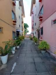 Apartamento para Locação em Jardim Atlântico, Olinda/PE