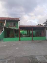 Casa mobiliada forte Orange ITAMARACÁ 120 REAS A diária!!