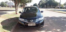 Honda City DX 1.5 10/11