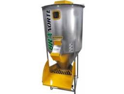 Misturador Vertical 600 litros