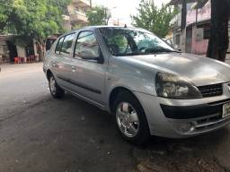 Renault 2005/2006 completo
