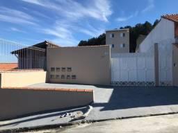 Ref 3698 Apto- Vila Cintra com 2 dormitórios 1 suite