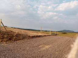 Lindas chacaras a 1 km do asfalto em Indios(Lages SC)