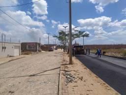 Loteamento a 5 minutos do centro de Maracanaú prontos para construir