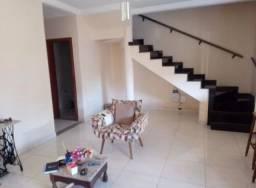 Casa em Interlagos (V.V)