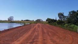 Título do anúncio: Fazenda Oportunidade | 240 Alqueires | Vale do Araguaia | Toda aberta, sem reservas.