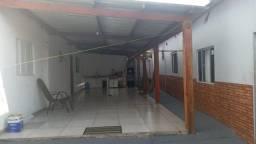 Título do anúncio: Casa em Chapada dos Guimarães