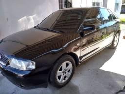 Audi A3 1.6 8 v