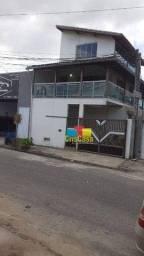 Título do anúncio: Rio das Ostras - Casa Padrão - Jardim Campomar