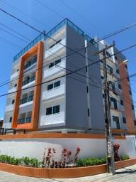 Título do anúncio: Apartamento no Bessa - 10952