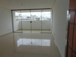 Título do anúncio: Apartamento à venda, Castelo, Belo Horizonte.