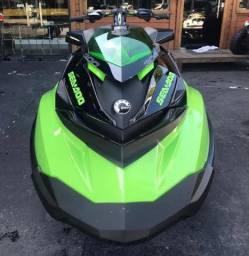 Jetski rotax Rxp 300