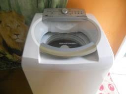 Título do anúncio: maquina de lavar Brastemp,110v 11 kg