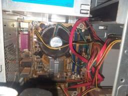 Computador Quadcore
